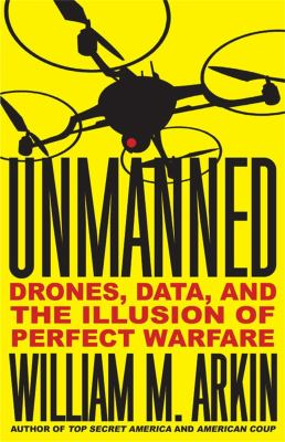 Unmanned :