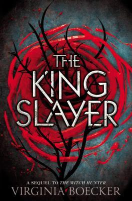 The king slayer :