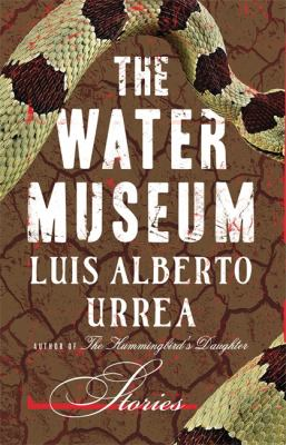 The water museum :