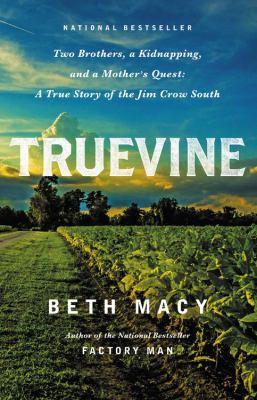 Truevine :