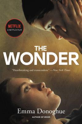 The Wonder :