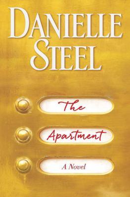 The apartment :