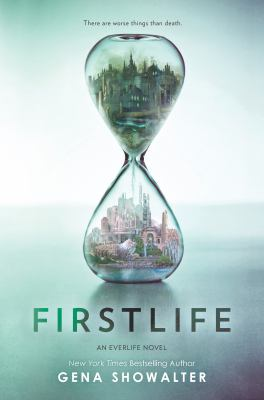 Firstlife :