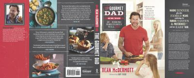 The gourmet dad :