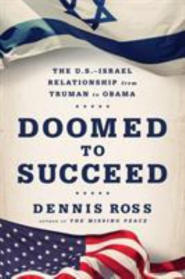 Doomed to succeed :