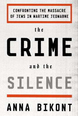 The crime and the silence :