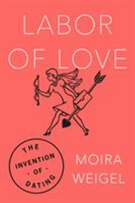 Labor of love :