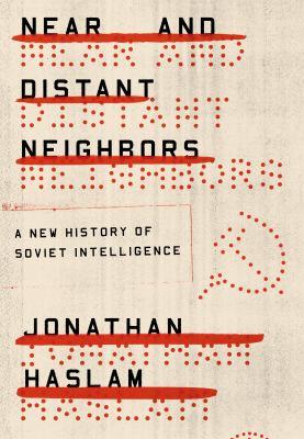 Near and distant neighbors :