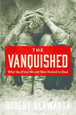 The vanquished :