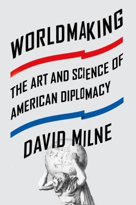 Worldmaking :
