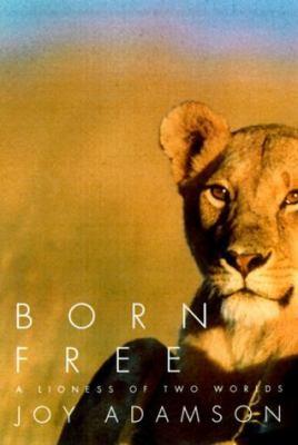 Born free :