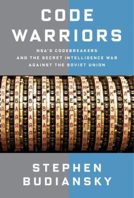Code warriors :