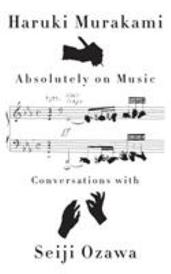 Absolutely on music :