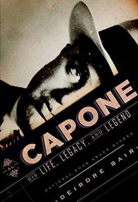 Al Capone :