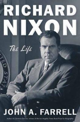 Richard Nixon :