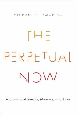 The perpetual now :