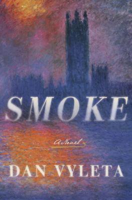 Smoke :