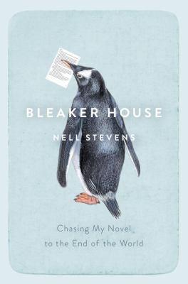 Bleaker house :