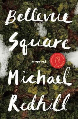 Bellevue Square book cover