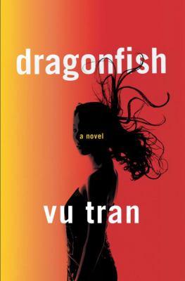 Dragonfish :