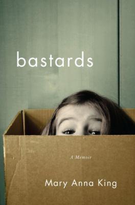 Bastards :