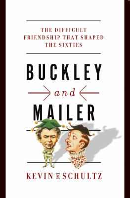 Buckley and Mailer :