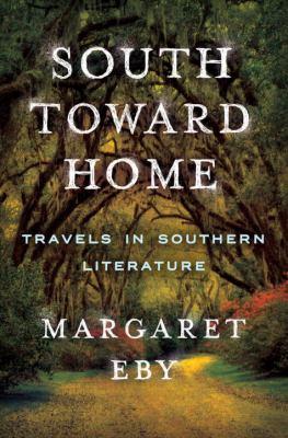South toward home :
