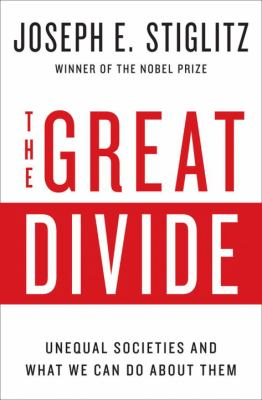 The great divide :