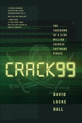 CRACK99 :