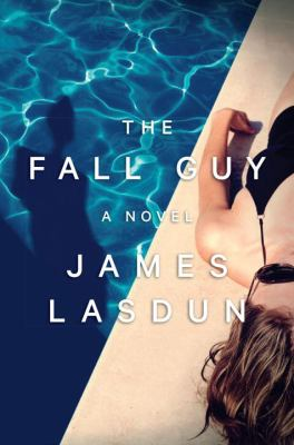 The fall guy :