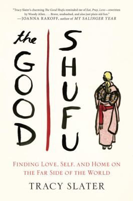 The good shufu :