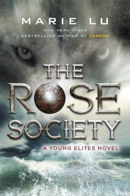 The Rose Society :