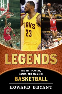 Legends :