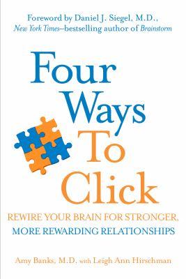 Four ways to click :