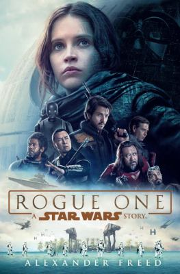 Rogue One :