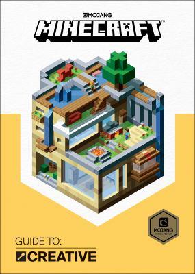 Minecraft :