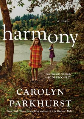 Harmony :