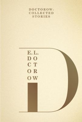 Doctorow :