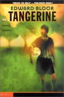 cover of Tangerine by bloor