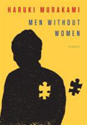 Men without women :