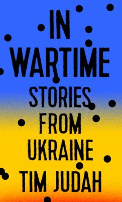 In wartime :