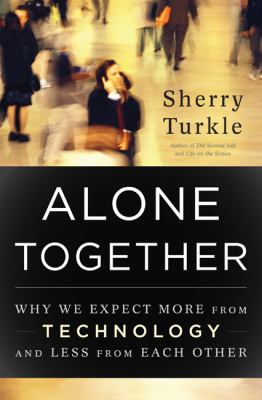 Alone together :