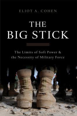 The big stick :