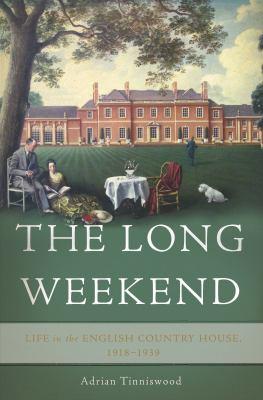 The long weekend :