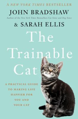 The trainable cat :