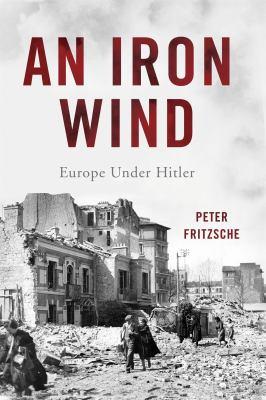 An iron wind :