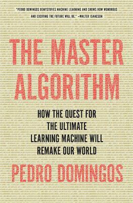 The master algorithm :