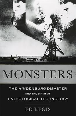 Monsters :
