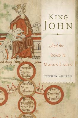 King John :