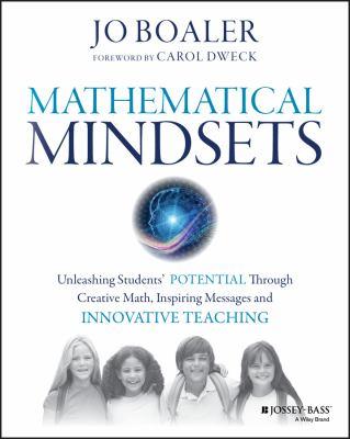 Mathematical mindsets :
